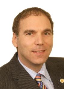Glenn J. Nashen