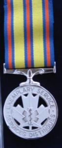 medal_EMS_exemplary_services