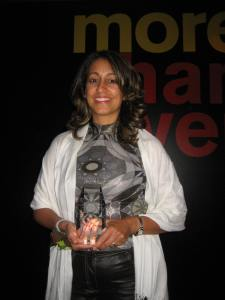 Judy FCJA award Sep 24 2009 009