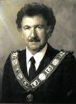 010_Mayor_Bernard_Lang_150px