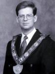011_Mayor_Robert_Libman_150px