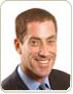 Le conseiller Mitchell Brownstein