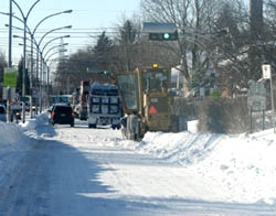 CSL_snow_clearing_01_2007