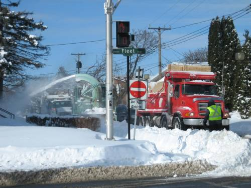 2010-12 snow removal 002