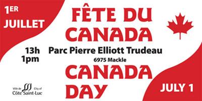canada_day_billboard