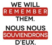 wewillremember