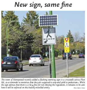 Free Press, May 23. 2012