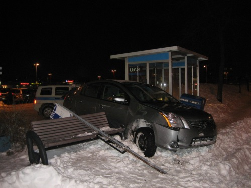 car crash csl road 2012-12-29b