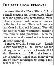 Free Press Jan. 16, 2013. Click to enlarge.