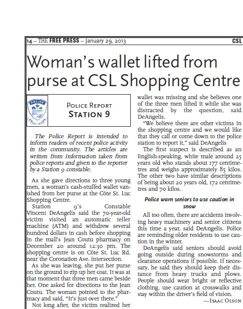 Click to enlarge.  Free Press.  Jan. 29, 2013.