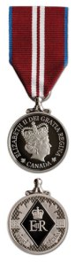 Diamond_Jubilee_Medal_web