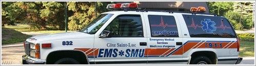 EMS_832