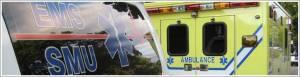 EMS_ambulance