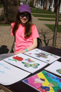 2013 Cambridge Court Kids Art Show for MCH 2013-04-28 009