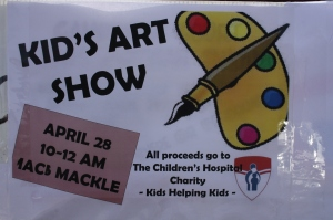 2013 Cambridge Court Kids Art Show for MCH 2013-04-28 012