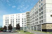 Maimonides Geriatric Hospital in Cote Saint-Luc