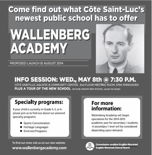 Wallenberg_Academy_infosession