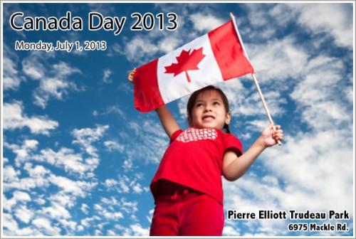 canada_day_2013_EN
