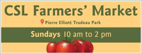 Farmers-market-Sundays_EN580px