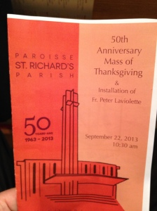 2013-09-22 St Richards 50th anniv 012