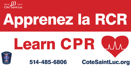learn-CPR_440px
