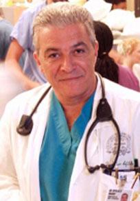 Dr. Marc Afilalo