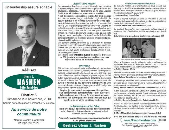 Nashen re-election flyer 2013 FR