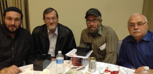 2013-12-03-vCOP-holiday-party-2013-014.JPG