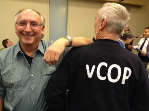 2013-12-03-vCOP-holiday-party-2013-032.JPG