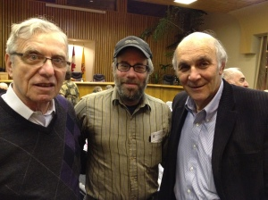 2013-12-03-vCOP-holiday-party-2013-035.JPG
