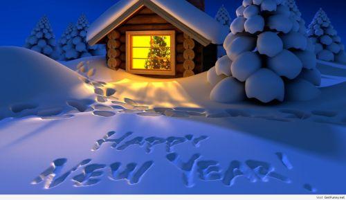 2014-HD-Happy-new-year