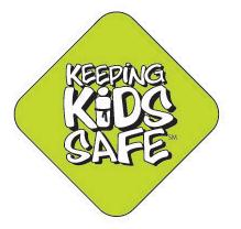 keepkidssafe-sign