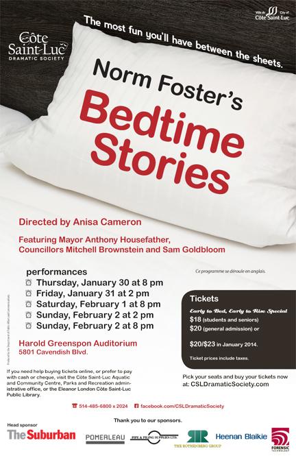 Bedtime Stories_CSL Drama
