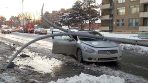 MVC_Kildare_snow_plow20140203_165756