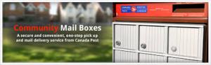Canada_Post_community_mailbox