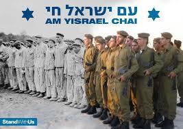 YomHashoah2014
