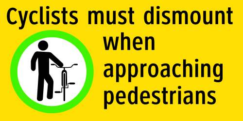 cyclists dismount priority pedestrian sign11-02_Page_1