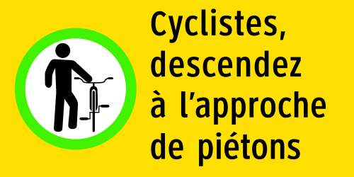 cyclists dismount priority pedestrian sign11-02_Page_2