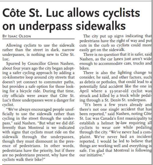 Free Press. May 27, 2014.  Click to enlarge.