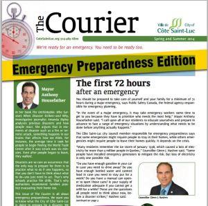 CSL_Courier_2014
