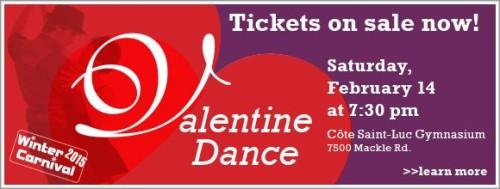 Valentine_Dance_CSL_2015