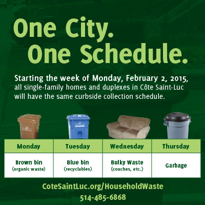 Waste_Collection_CSL_2015