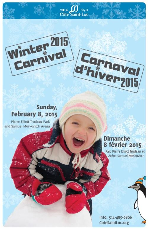 Winter_Carnival_CSL_2015