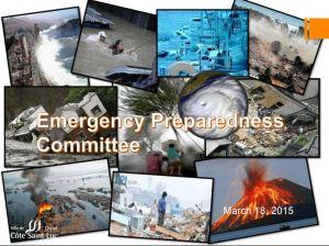 Emergency_preparedness_committee_March2015