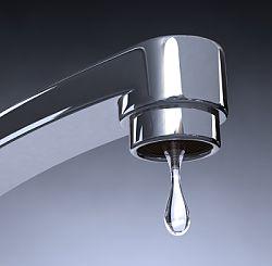 Water-Pressure