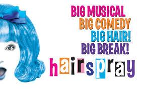 hairspray_banner