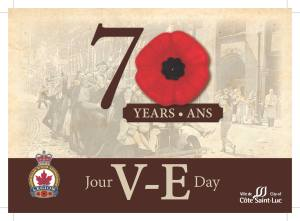 VEDay_70_years
