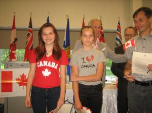 2015-07-01 Canada Day in CSL 2015 017