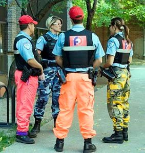 police_clown_pants