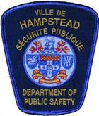 hampstead_public_security_1
